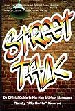 STREET TALK: Da Official Guide to Hip-Hop & Urban Slanguage