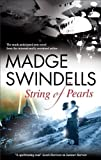 Madge Swindells String of Pearls