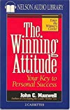 The Winning Attitude