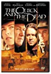 The Quick and the Dead (Widescreen/Fu...