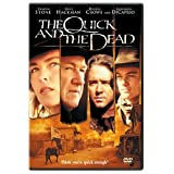 The Quick and the Dead ~ Sharon Stone