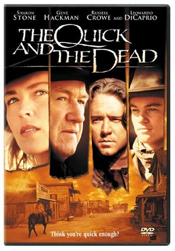 Derniers achats DVD/Blu-ray/VHS ? - Page 2 515PAX5773L