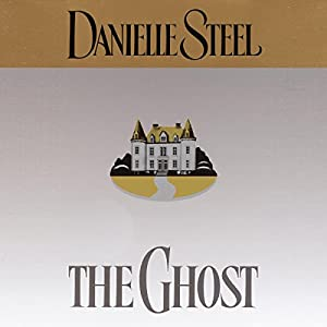 The Ghost Audiobook