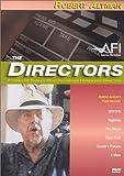 echange, troc The Directors - Robert Altman [Import USA Zone 1]
