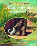 Dream-of-Jade: The Emperor's Cat