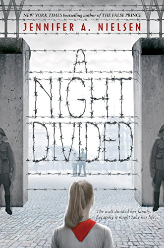 A-Night-Divided