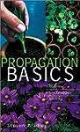 Propagation Basics: Tools * Technique...