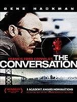 The Conversation [HD]