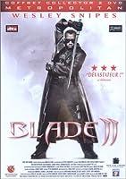 Blade II [Édition Collector]