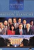 echange, troc A la Maison Blanche : l'intégrale Saison 4 - Coffret 6 DVD