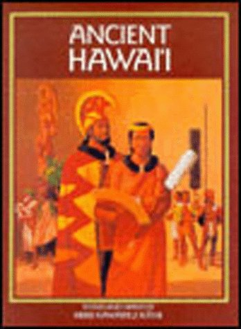 Ancient Hawaii