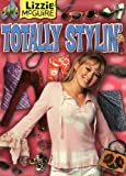 img - for Lizzie McGuire: Totally Stylin' (Lizzie McGuire (Unnumbered)) book / textbook / text book