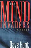 The Mind Invaders (1565078314) by Hunt, Dave