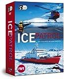 Ice Patrol Triple Pack [DVD]