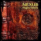 Magna Fabulis