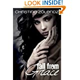 Fall Grace Mad World ebook