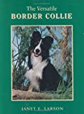 The Versatile Border Collie