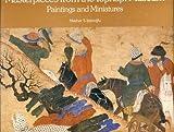 echange, troc Mazhar Ipsiroglu - Chefs-d'oeuvre du Topkapi - Peintures et Miniatures