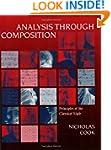 Analysis Through Composition: Princip...