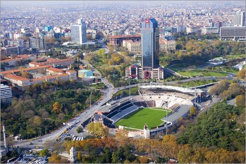 impresion-en-metacrilato-120-x-80-cm-aerial-view-of-istanbul-with-suzer-plaza-ritz-carlton-and-stadi
