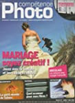 Comp�tence Photo n� 17 - Mariage, soy...