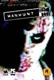Manhunt [Download]