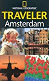 Chris Catling Amsterdam (National Geographic Traveler)
