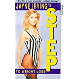 Jayne Irving's Step To Weight Loss [VHS]by Jayne Irving