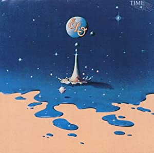 Electric Light Orchestra / Time
