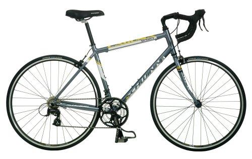 Schwinn Laguna Sport Road Bike