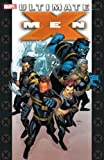 Image of Ultimate X-Men: Ultimate Collection, Vol. 1