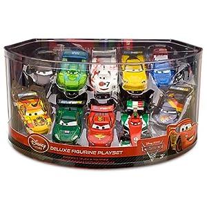 cars spielautos
