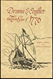 img - for Drama & Conflict: The Texas Saga of 1776 book / textbook / text book