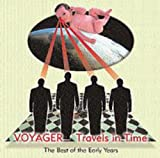 Voyager Travels in Time: the Best of Voyager