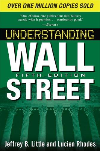 understanding-wall-street-fifth-edition