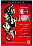 Higher Learning [DVD] [1995]
