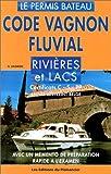Code fluvial...
