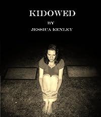 (FREE on 3/3) Kidowed by Jessica Kenley - http://eBooksHabit.com