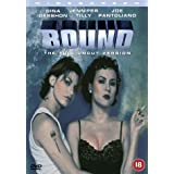 Bound [DVD] [1997]by Jennifer Tilly