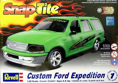 revell-125-custom-ford-expedition