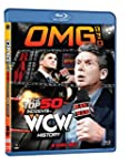 WWE 2014 - OMG! Volume 2 - The Top 50...