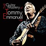 vignette de 'The guitar Mastery of (Tommy Emmanuel)'