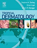 img - for Tropical Dermatology, 1e book / textbook / text book