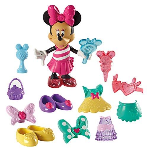 Disney-Minnie-Mouse-Sugar-Sweet-Styles-Playset