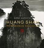 echange, troc Wuncheng Wang, Damian Harper, Hung Wu, Seigo Matsuoka - Huang Shan : Montagnes célestes