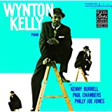 Pianopar Wynton Kelly