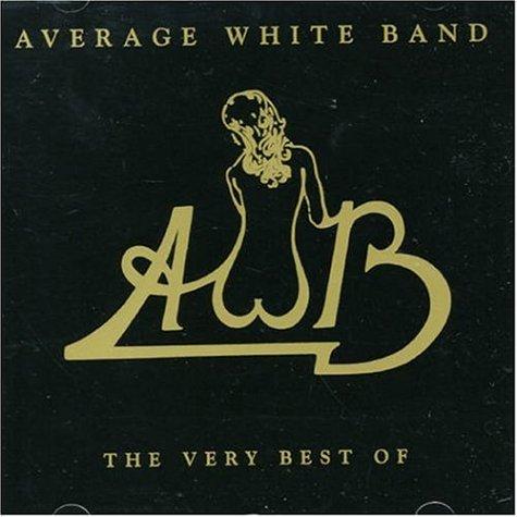Average White Band - The Very Best Of Average White - Zortam Music