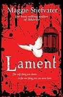 Lament: 1 (Books of Faerie)