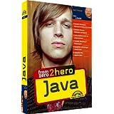 "From Zero2Hero: Javavon ""Dirk Louis"""