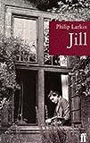 Jill (0571106919) by Larkin, Philip